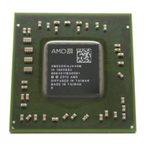 AMD-AM5200IAJ44HM