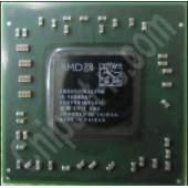 AMD-EM3000IBJ23HM