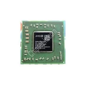 AMD-EM6010IUJ23JB