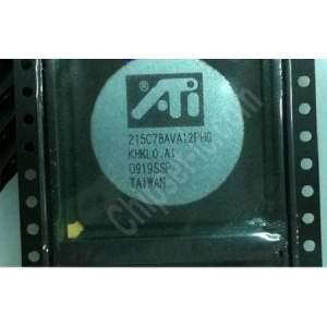ATI-215C78AVA12PHG
