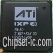 ATI-SB450