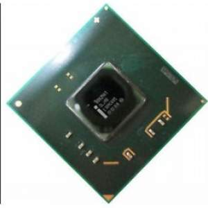 Intel-BD82H61-Ref