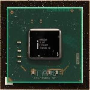 Intel-BD82Z68-Ref