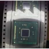 Intel-SR177