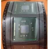Intel-SR177-Ref