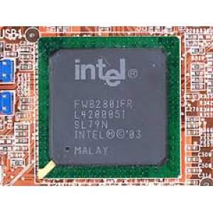 Intel-FW82801FR