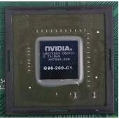 Nvidia-G96-200-C1