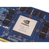 Nvidia-GF100-275-A3