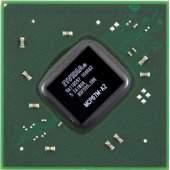 Nvidia-MCP67M-A2-Ref