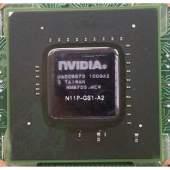 Nvidia-N11P-GS1-A2