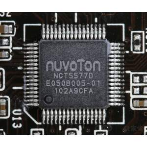 IC-NCT5577D