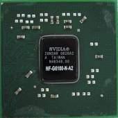 Nvidia-NF-G6100-N-A2