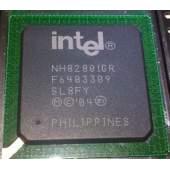 Intel-NH82801GR-Ref