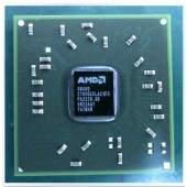 AMD-SB600