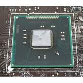 Intel-SR178