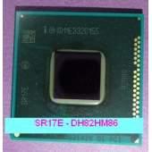 Intel-SR17E-Ref