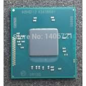 Intel-SR1SG