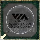 VIA-VT8237
