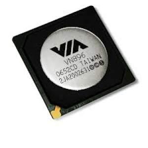 VIA-VN896