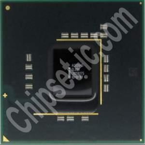 Intel-AC82Q45-Ref