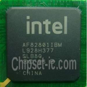 Intel-AF82801IBM