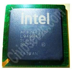 Intel-AF82801JD