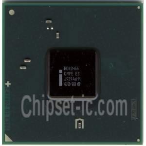 Intel-BD82H55