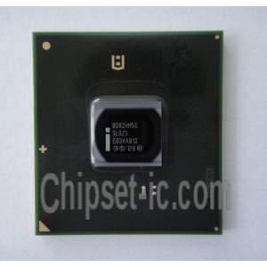 Intel-BD82HM55
