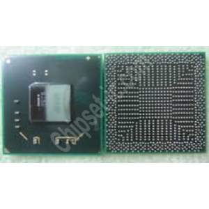 Intel-BD82Q67