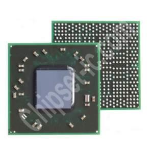 Intel-SR13C