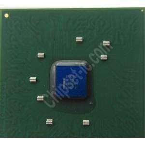 Intel-JG82845GV