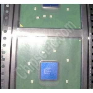 Intel-JG82865GV