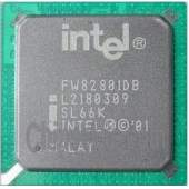 Intel-NH82801DB