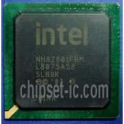 Intel-AF82801IEM