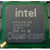 Intel-NH82801GB