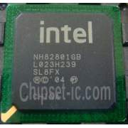 Intel-AF82801JIR-Ref