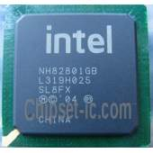 Intel-NH82801GB-Ref