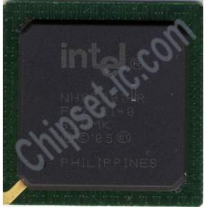 Intel-NH82801HR