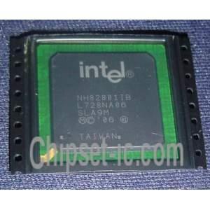 Intel-NH82801IB