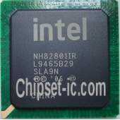 Intel-NH82801IR-Ref