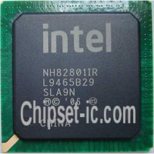Intel-NH82801IR-Ref