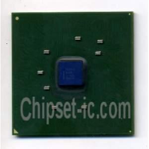 Intel-RG82845E