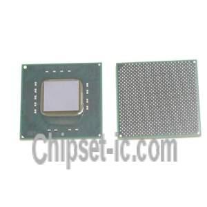 Intel-SLGAK