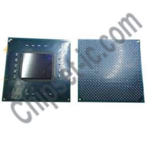Intel-SLGYV