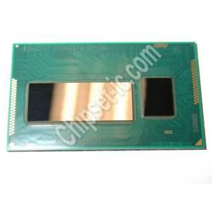 Intel-SR170