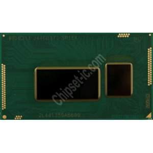 Intel-SR1EK