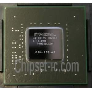 Nvidia-G84-600-A2-Ref