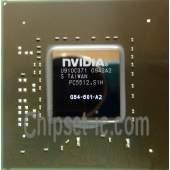 Nvidia-G84-601-A2