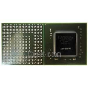 Nvidia-G86-635-A2
