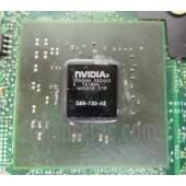 Nvidia-G86-730-A2